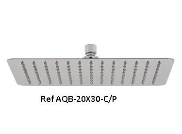 AQB-20X30