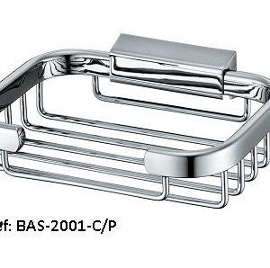 BAS-2001_1