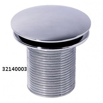 32140003