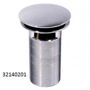 32140201