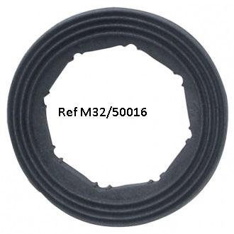 M32-50016