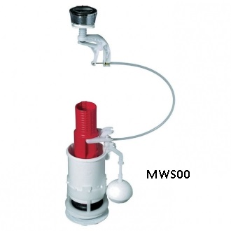 MWS00