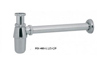 PEX-460-1-1-2 A
