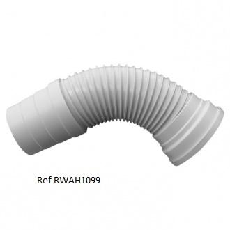 RWAH1099