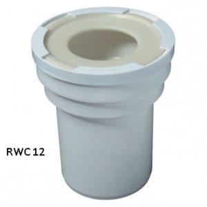 RWC12
