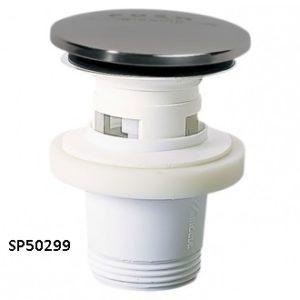 SP50299