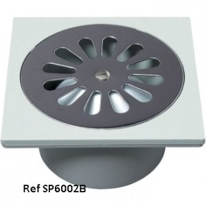 SP6002B