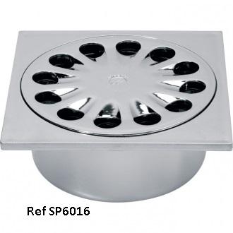SP6016