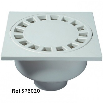 SP6020