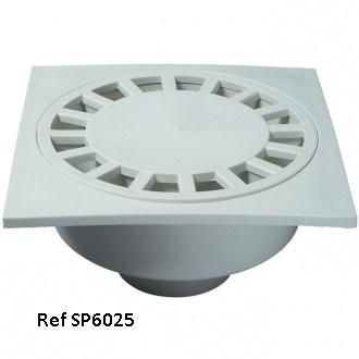 SP6025