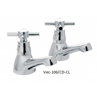 VEC-106