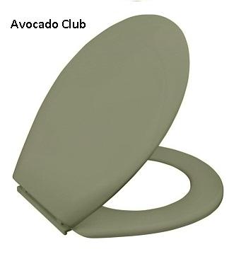 Avo-ClubSeat