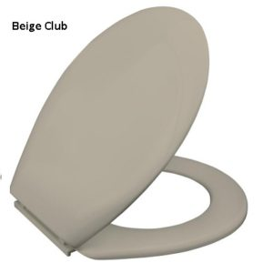 Beige-ClubSeat