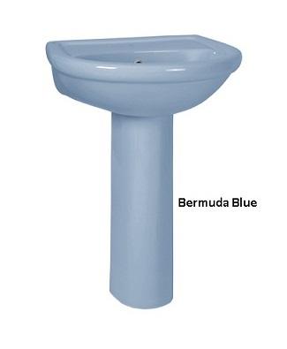 BerBlueCoralBasinSuite