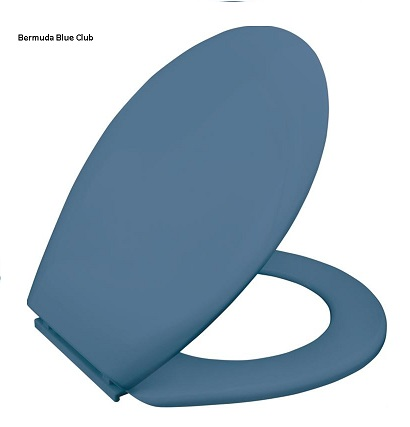 Ber_Blue-ClubSeat