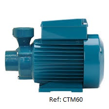 CTM 60