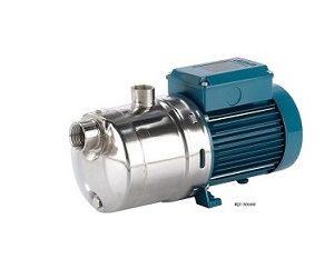 Regulador Bomba IDROMAT 5-15 Presion Arranque 1,5bar 115V-230V 50//60Hz CALPEDA
