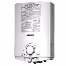 PALOMA GAS WATER HEATER 5 LT.jpg 2