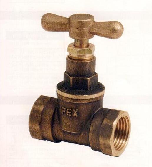 Pex-149