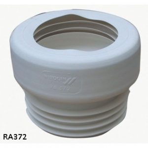 RA372