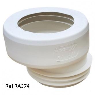 RA374