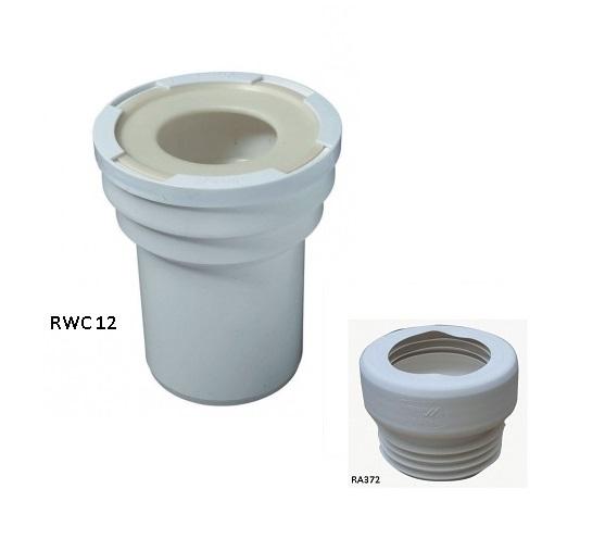 RWC12+RA372