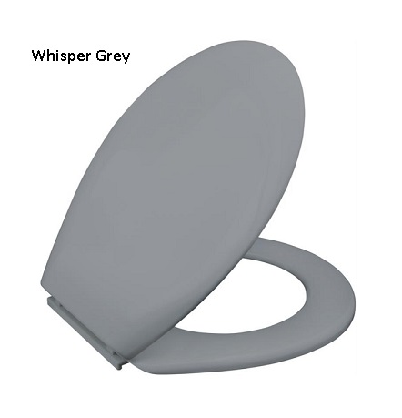 W_Grey-ClubSeat