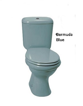 bermuda-blue-toilet_