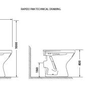 rapido-tech-drawing