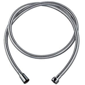 60720798 METAL POWER TWIST