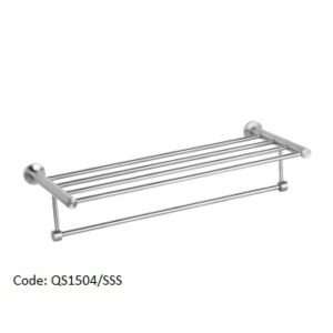 qs1504_towel Shelf - Copy