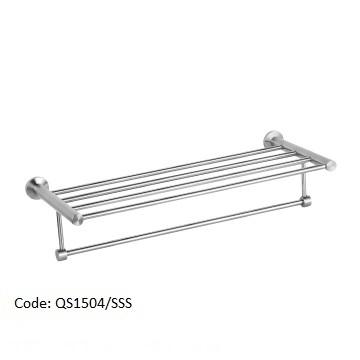 qs1504_towel Shelf – Copy