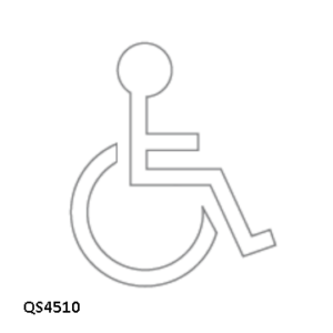qs4510