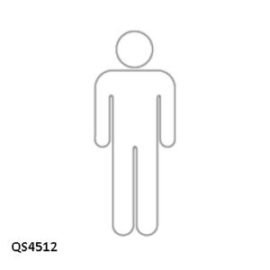 qs4512