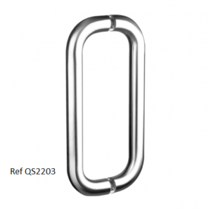 QS2203 d_handles - Copy