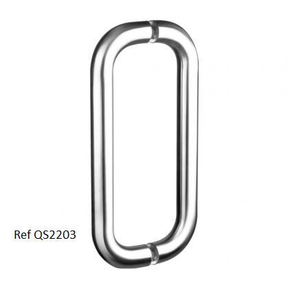 QS2203 d_handles – Copy
