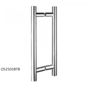 QS2501 t_handle - Copy
