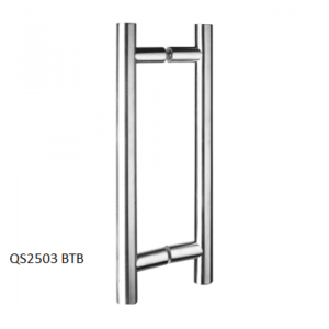 QS2503 t_handle - Copy