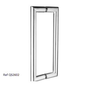 QS2602BTB SQUARED DHandle - Copy