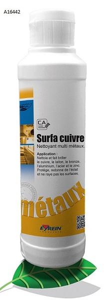 Surfa-500ml-A16442_1