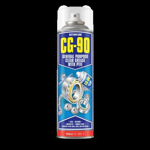CG-90-500ml