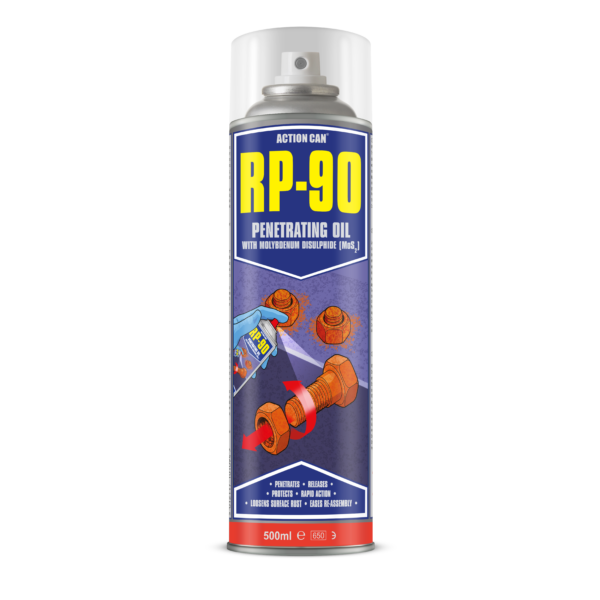 RP-90-Rapid-Penetrating-Oil-32797