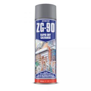 ZG-90-Rpid-Dry-Galvanise-32811