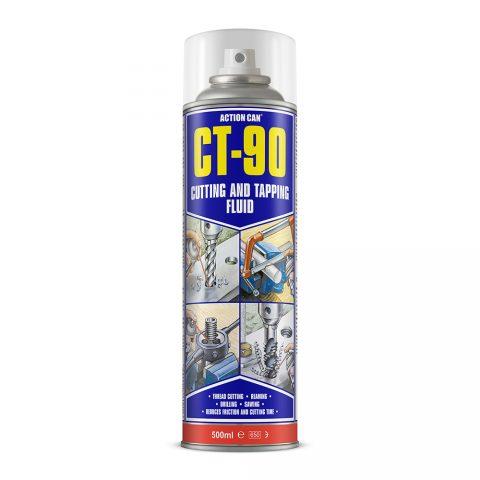 CT-90-500ml