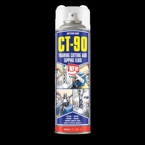 CT-90-Foam-400ml
